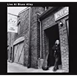 Live at Blues Alley [Import anglais]