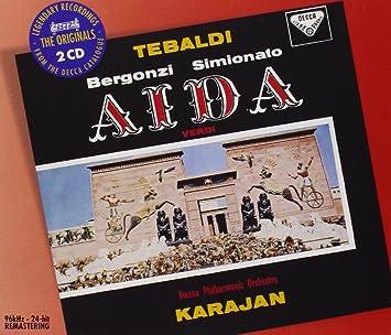 Verdi - AIDA - Page 16 719robrmDzL._SL355_