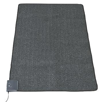無印良品 電気カーペット/R-20M4【2畳】08年製
