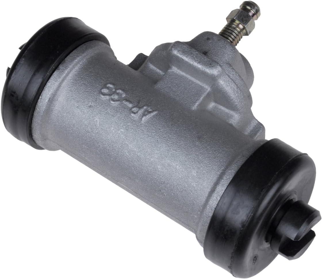 For 1999-2001 Nissan Pathfinder Wheel Cylinder Rear API 69551HJ 2000