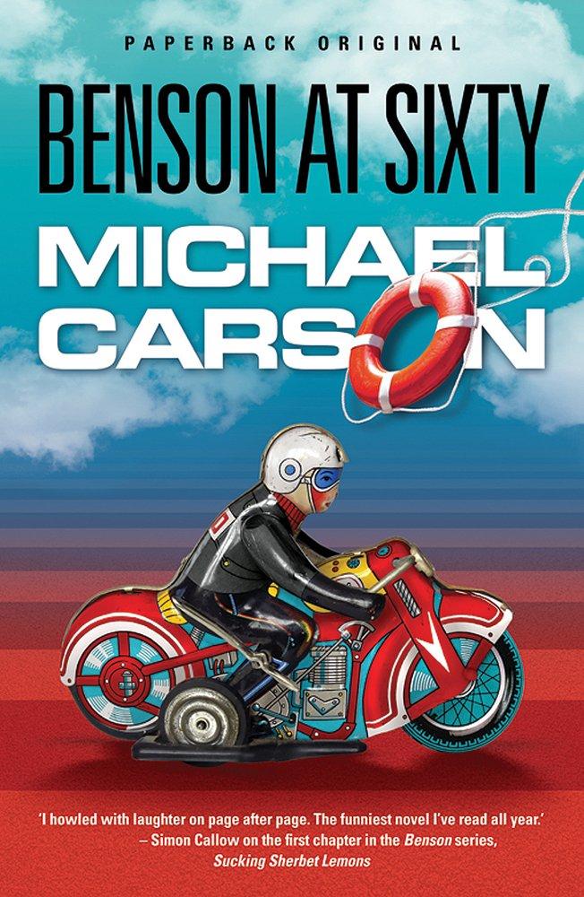 Download Benson at Sixty pdf