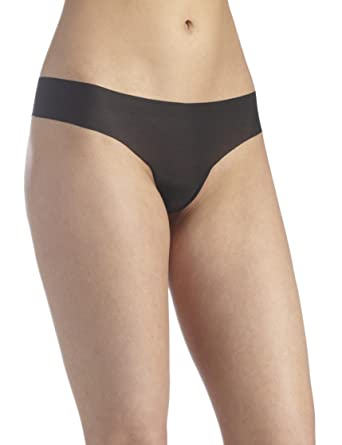 c4edbf5336a9 Amazon.com: Cosabella Women's Aire Lr Thong Panty: Clothing
