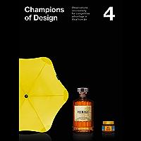 Champions of Design 4