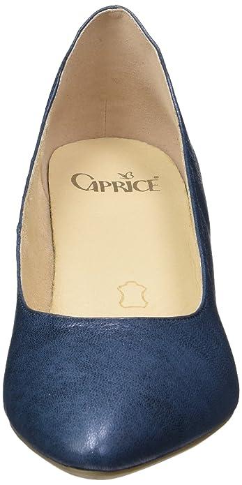 Et Chaussures Caprice Sacs Escarpins Femme 22400 AxAH7T1