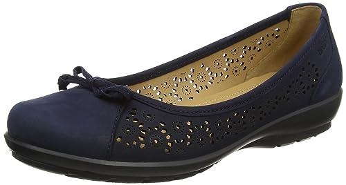 Exf es Amazon Para Bailarinas Hotter Y Zapatos Precious Mujer S5w4q5xZY