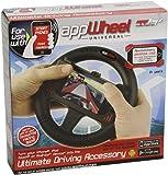 Apptoyz Appwheel V2.0 Racing Wheel