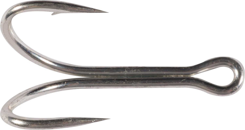 OWNER Single Hook OH HARIYA CHINTA MEBARU Deca Pack 11398 #7.5  Fishing Hook