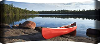 product image for Next Innovations Large Concealing Art - Canoe Country