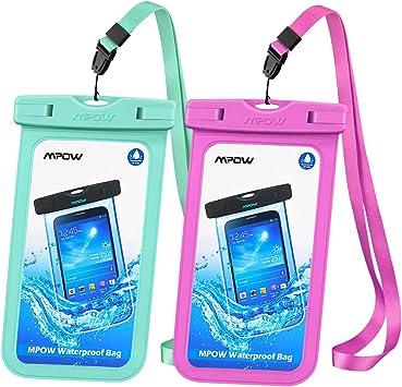 Cable USB para Sony Xperia Z Ultra XL39h, Z1 L39H, Z1, Z2, Z2A, Z3 ...