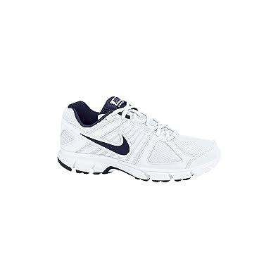 8682cca5763 NIKE Men s 538258 101 Gymnastics Shoes Multicolor Size  10  Amazon ...