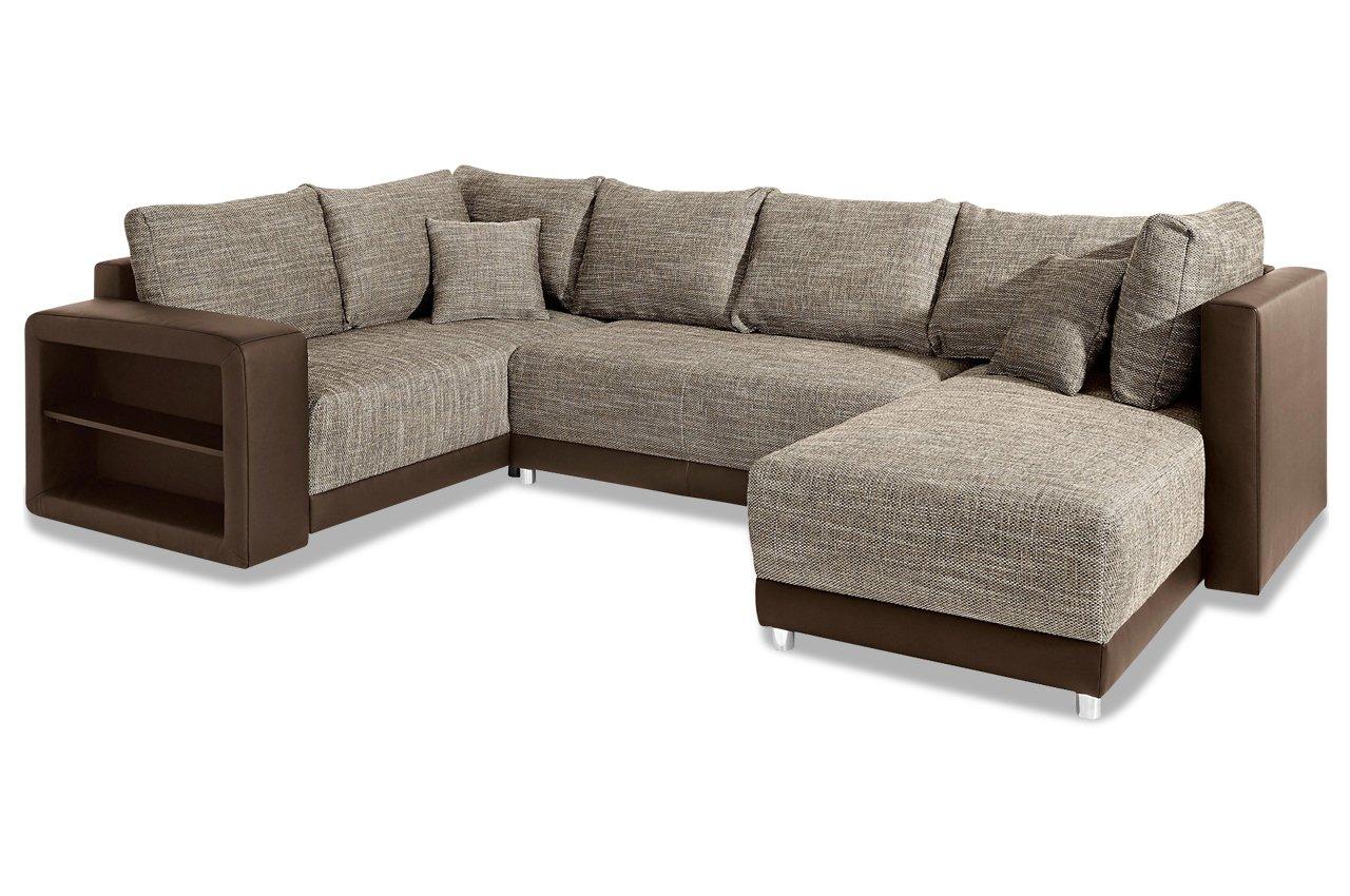 sofa bestellen fabulous sofa heim von sitzfeldt designer. Black Bedroom Furniture Sets. Home Design Ideas
