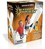 Stomp Rocket Jr. Glow Kit