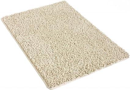 Amazoncom Koeckritz 12x14 Frieze Shag 32 Oz Area Rug Carpet