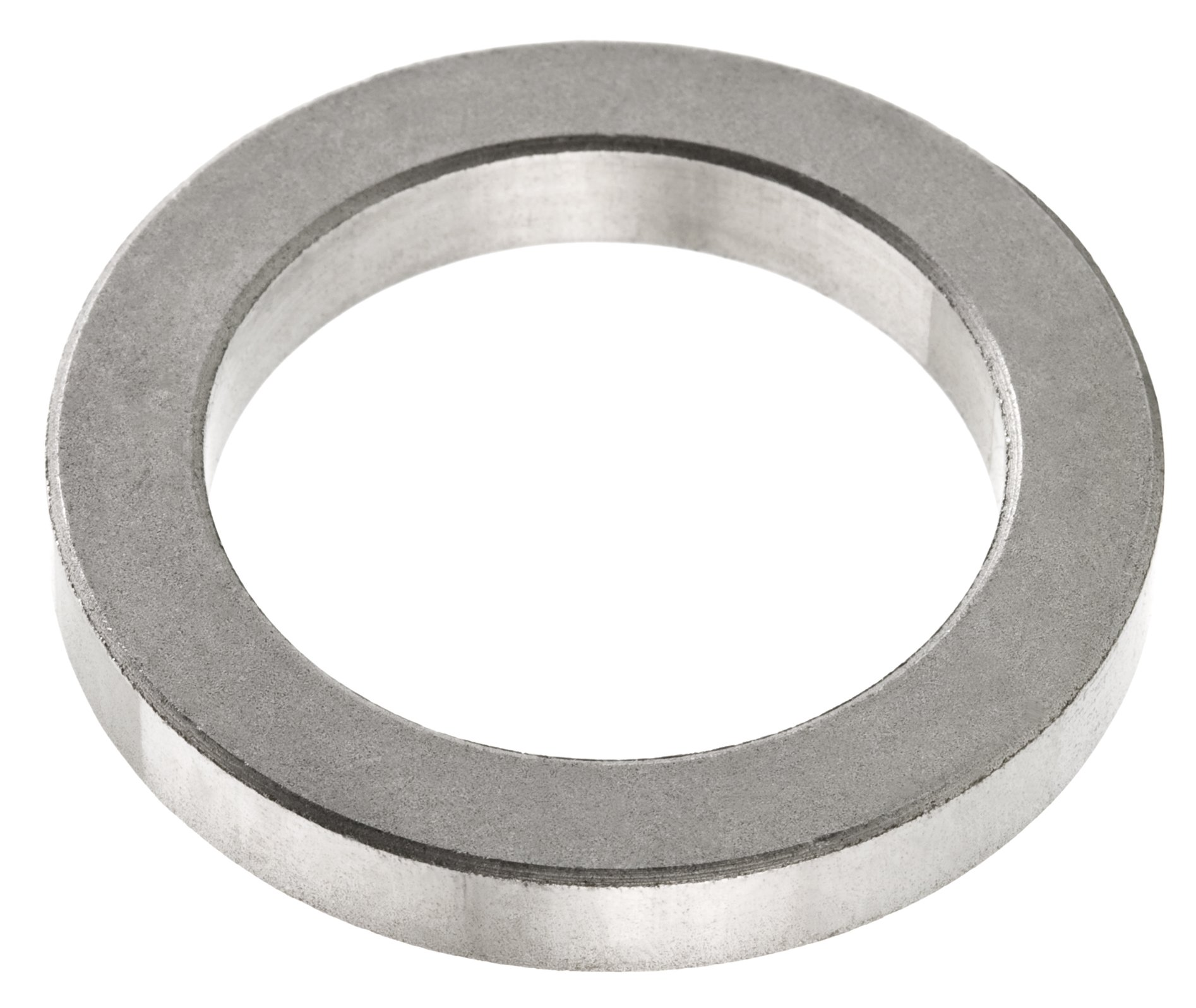 Woodstock W1174 Spacer 1-1/4-by-1-3/4-by-1/4-inch
