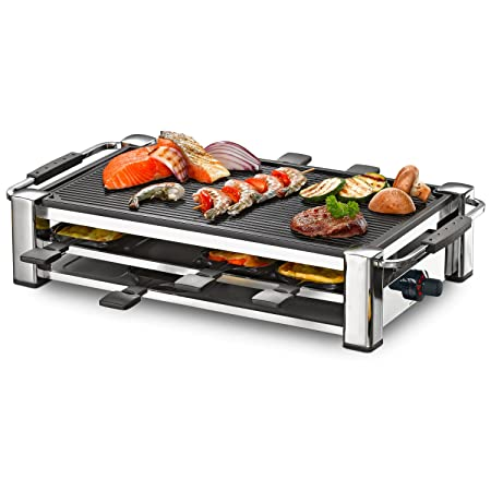 Raclette amazon
