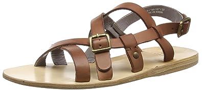 Hudson London Anita Damen Sandalen Kaufen Online-Shop