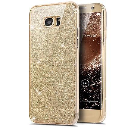 Funda Samsung Galaxy J5 Prime,Carcasa Galaxy J5 Prime ...