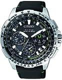 Citizen Herren-Armbanduhr CC9030-00E