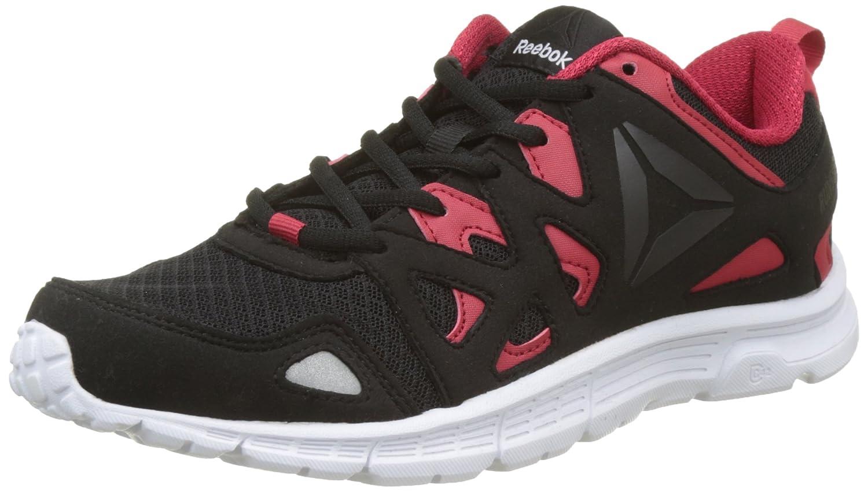 TALLA 42.5 EU. Reebok Run Supreme 3.0, Zapatillas de Entrenamiento para Hombre