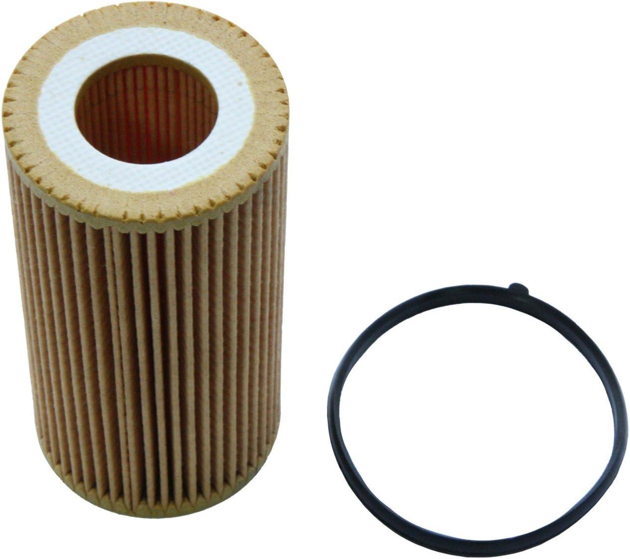 GKI EF36290 Eco Oil Filter