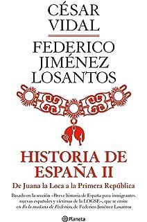 España frente a los judios - sefarad Historia la Esfera: Amazon.es ...