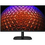 "AOC 27B2H 27"" Full HD IPS Monitor, 3-Sided Frameless & Ultra Slim Design, HDMI and VGA inputs, Lowblue Mode, VESA compatible,"