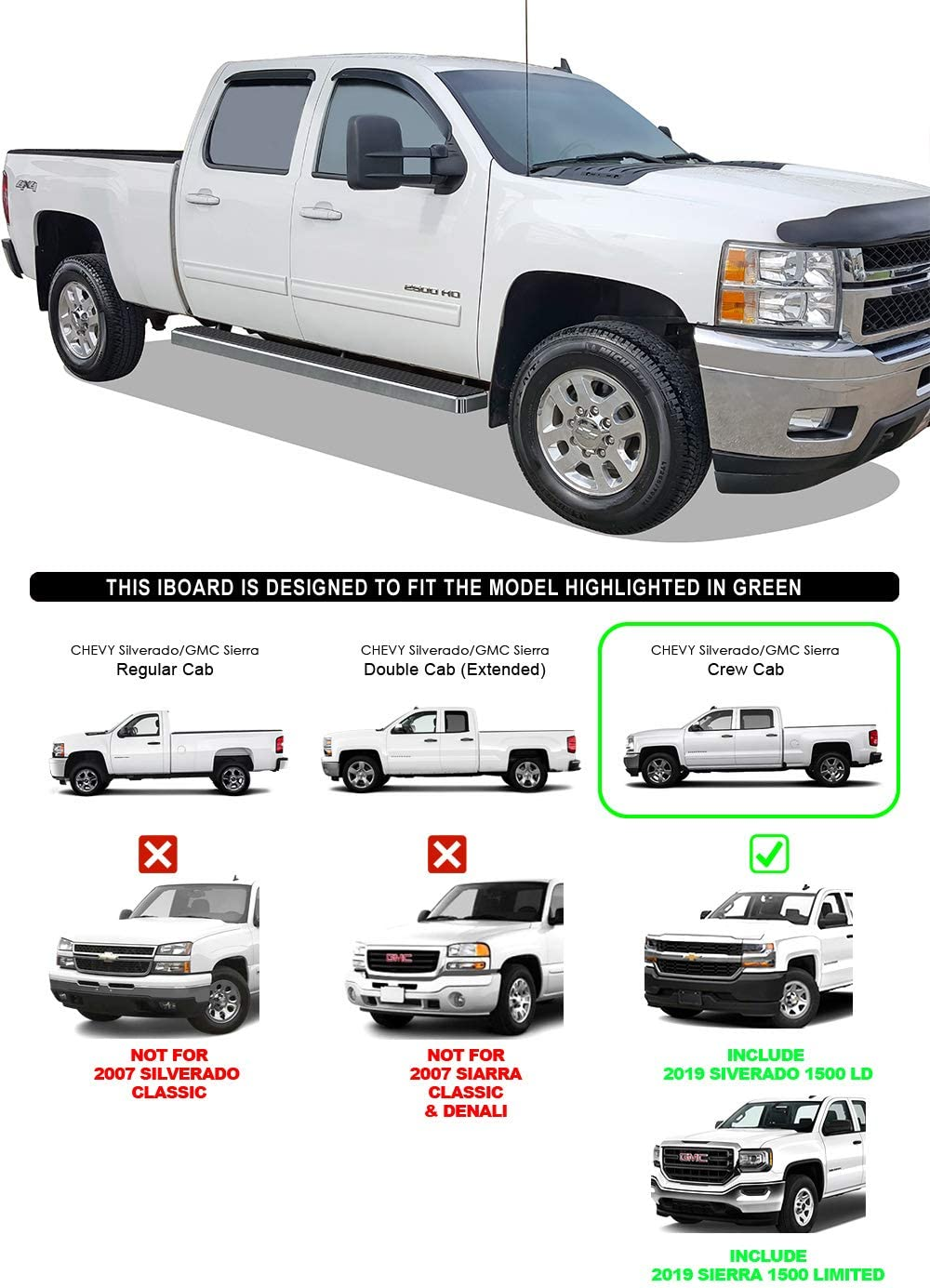 A2901 A2866 A2818 A2906 A2866 K1755 Fits 2000-2005 Chevrolet Impala 3.4L Engine Motor /& Trans Mount Set 6pcs : A2901