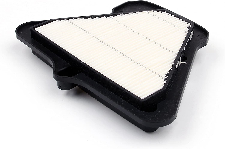 Areyourshop filtro de aire OEM para Kawasa-ki Ninja ZX10R//ZX1000 2011-2014