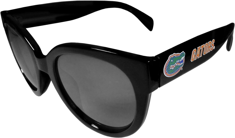 Spartans Aviator Sunglasses Siskiyou Michigan St
