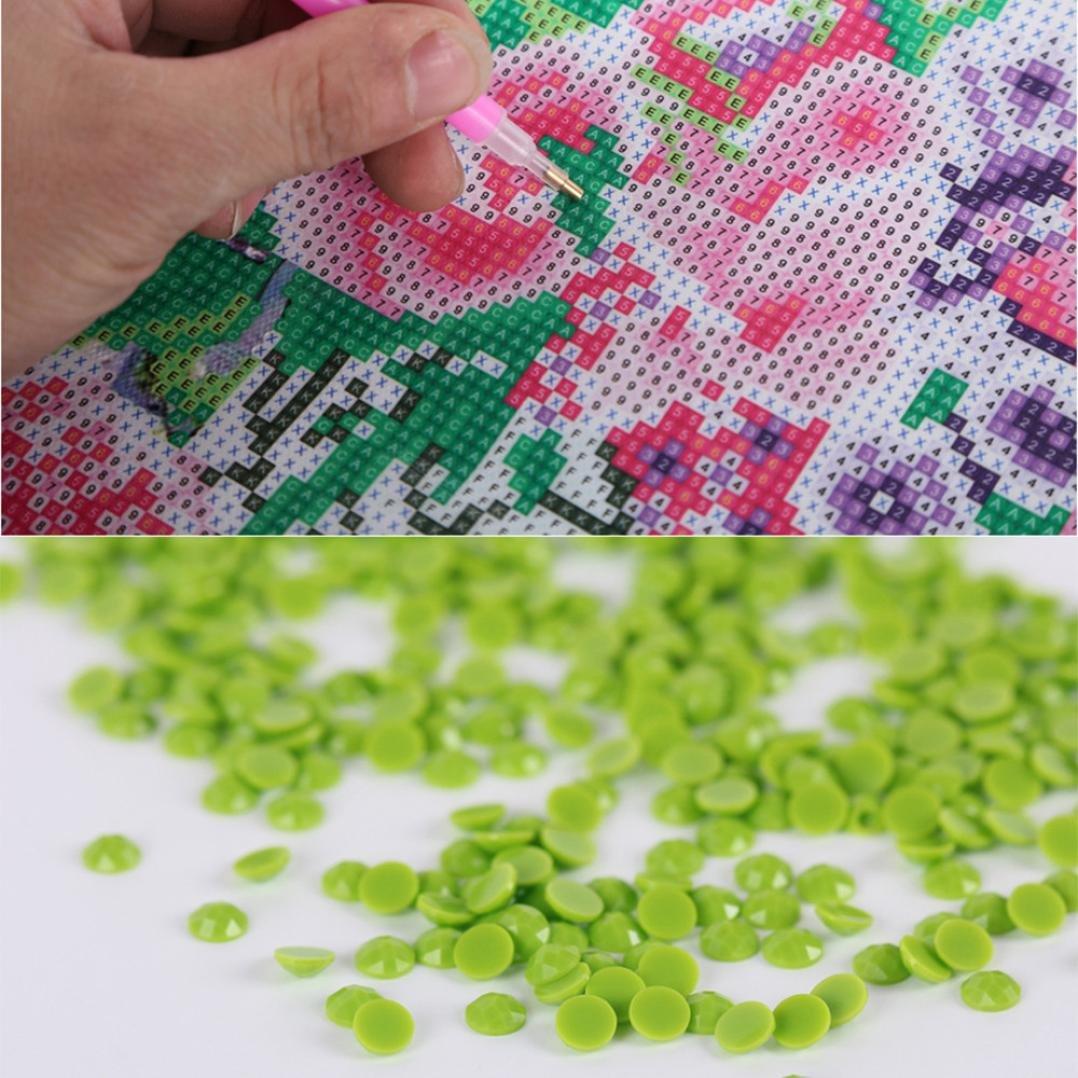 Lighthouse❤️ Staron Full Drill DIY 5D Diamond Rhinestone Crystal Painting Cross Stitch Kit Wall Art Decor Diamond Embroidery Painting by Number Kits Home Decor Lighthouse 5D Diamond Painting
