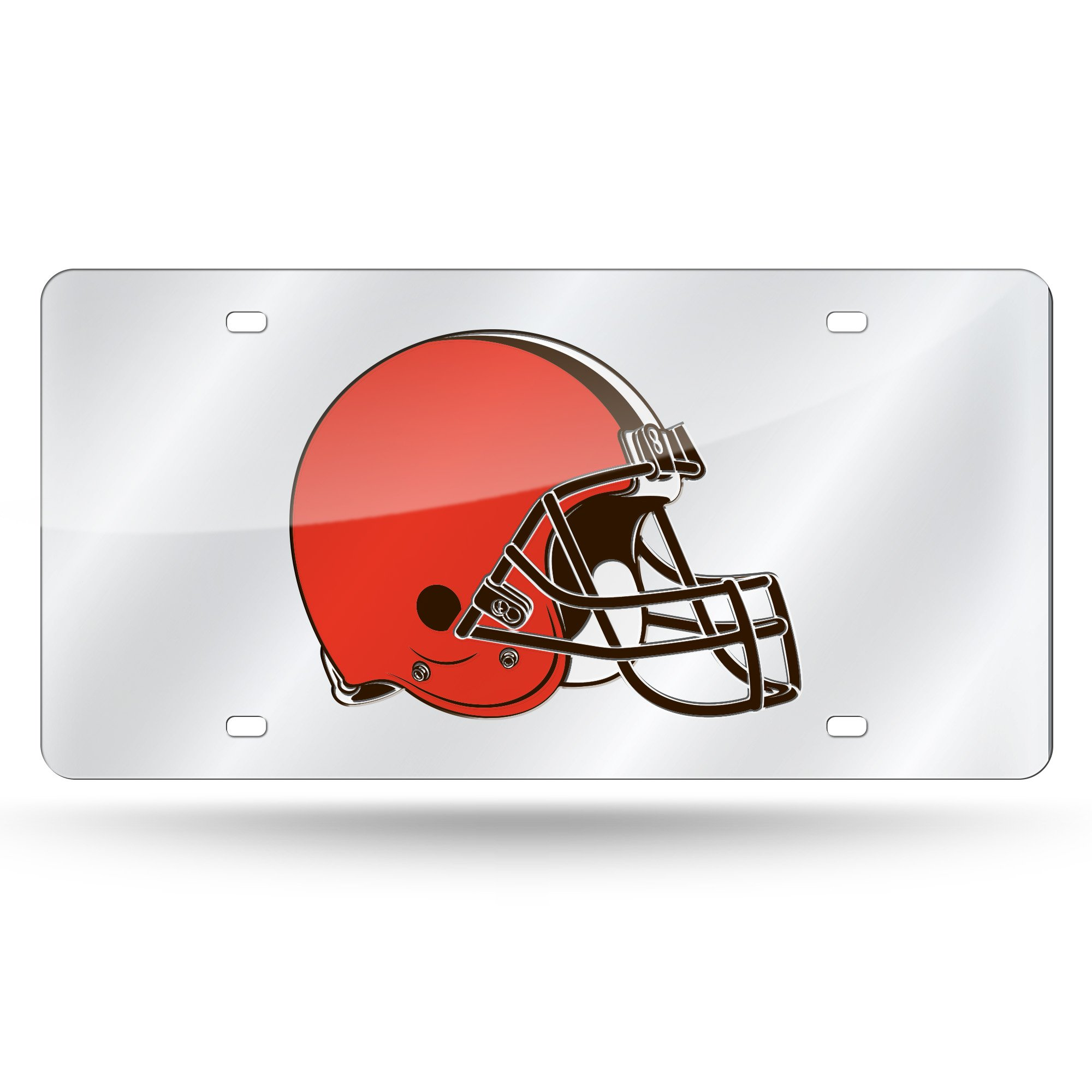 Rico Cleveland Browns Laser Tag, LZS2802