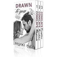 Drawn to You (Conklin's Contemporary Romance Trilogy) (English Edition)