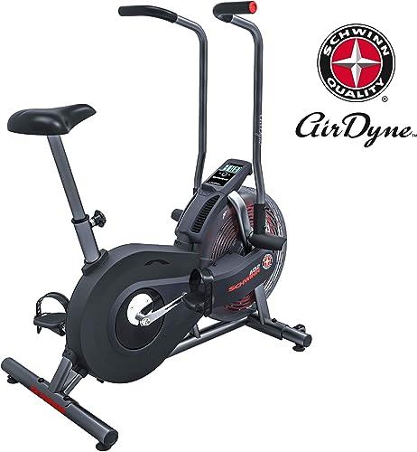 Schwinn Airdyne AD2 Bike