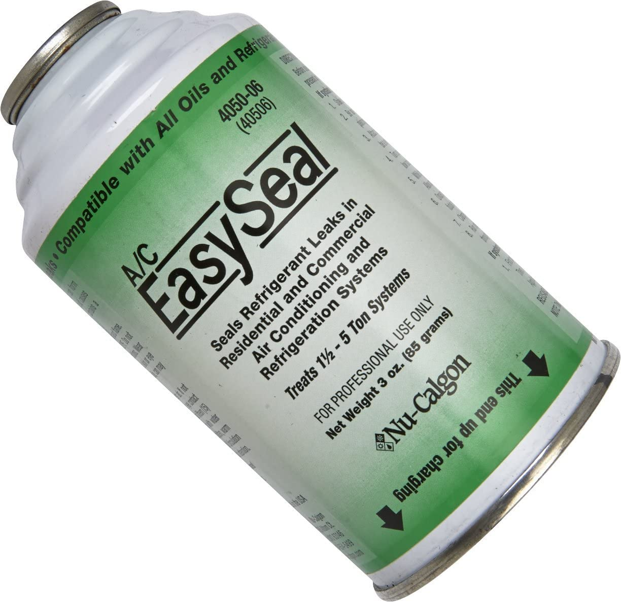Nu-Calgon 405006 Easy Seal Replacement