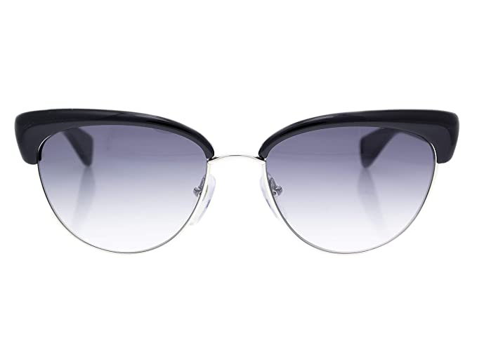Amazon.com: Chrome Hearts - Gafas de sol con texto en inglés ...