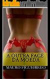 A OUTRA FACE DA MOEDA (DO OUTRO LADO DA CERCA)