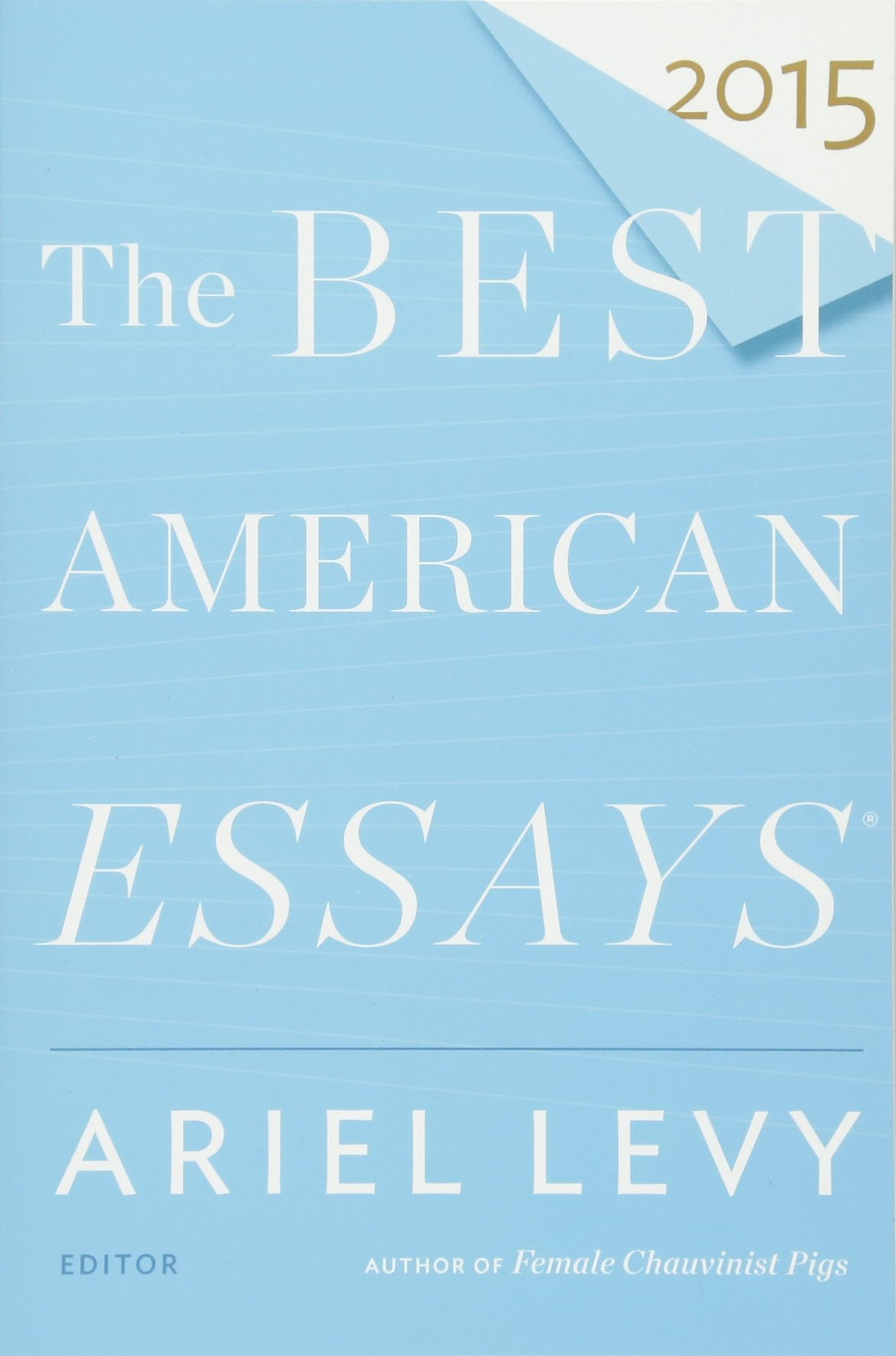 the best american essays the telephone The best american airlines phone number with tools for skipping the wait on hold, the current wait time, tools for scheduling a time to talk with a american airlines rep, reminders when the.