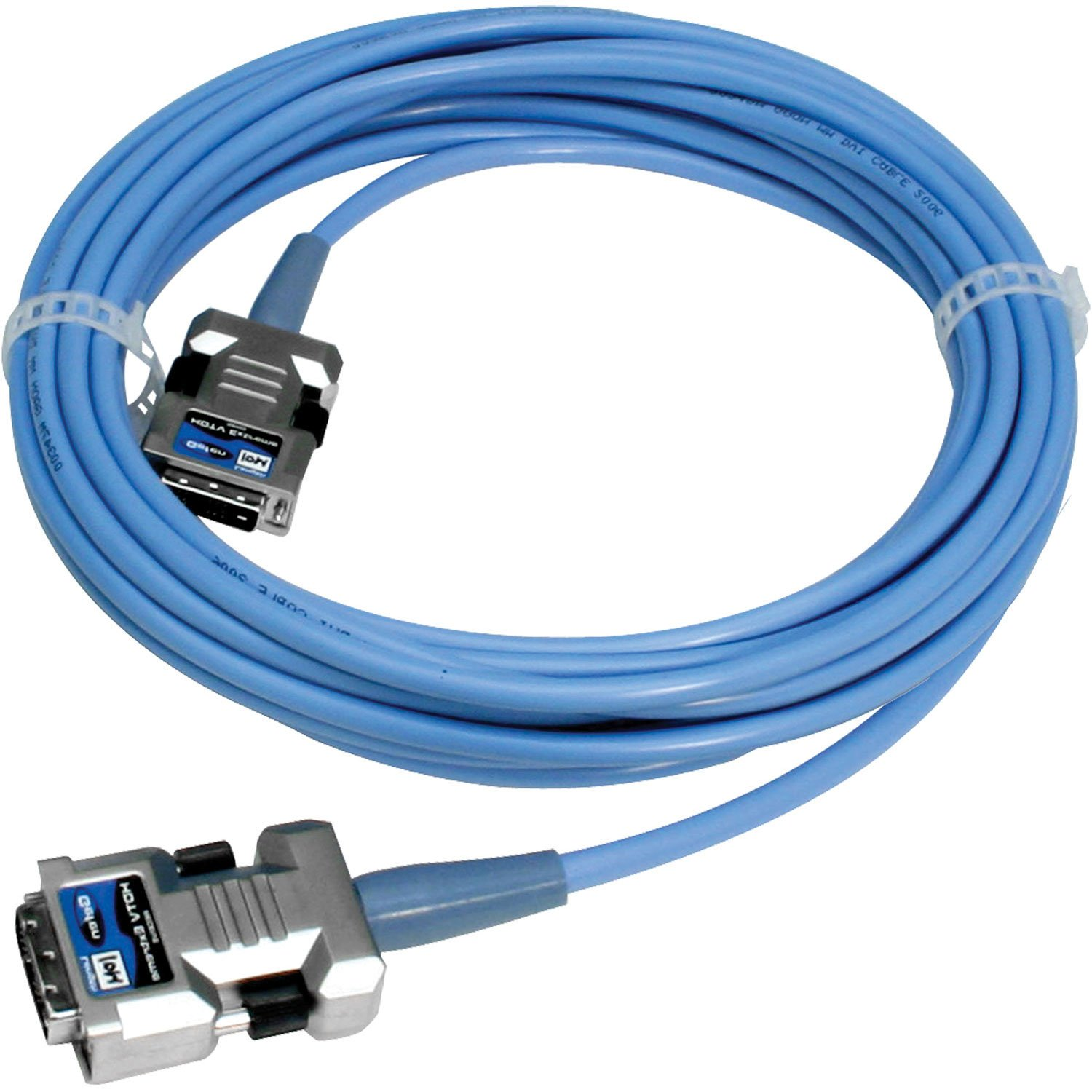HDTV DVI-D Fiber Optic Cable (M-M) (50 feet)