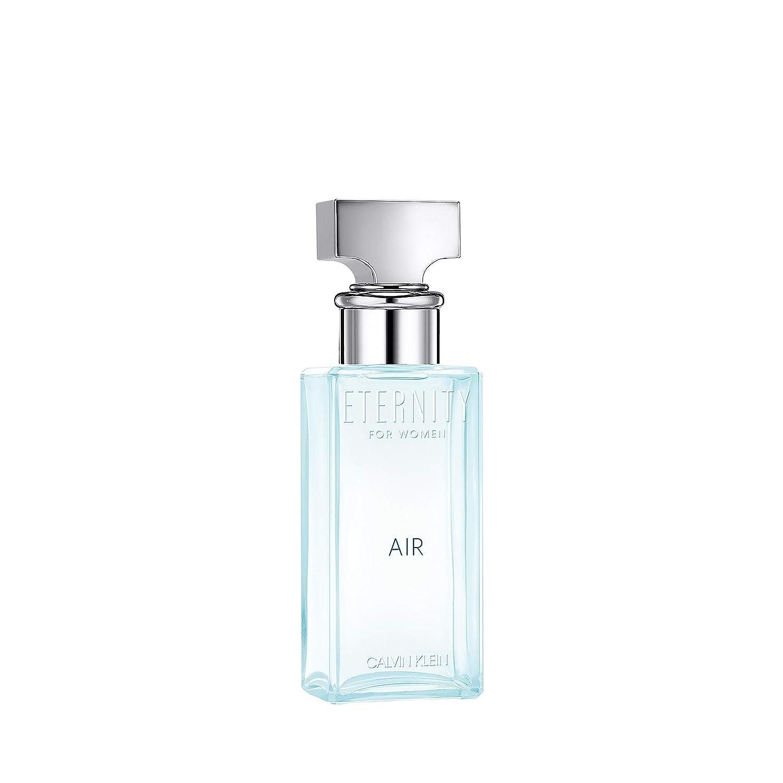 4d8f671fc1 Calvin Klein Eternity Air for Women Eau de Toilette, 30 ml: Amazon.co.uk:  Luxury Beauty