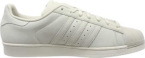 chaussures homme adidas superstar