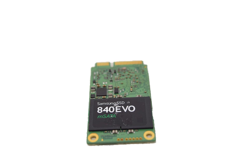 Samsung 840 EVO 500 GB SATA mSATA - Disco Duro sólido (500 GB ...