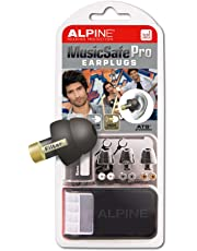 Alpine 034142 - Accesorios músicos