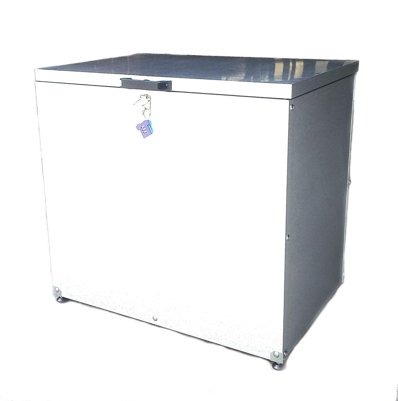 メタルテック 宅配収納ボックス MT-T70 B0732HN5Y5 18200