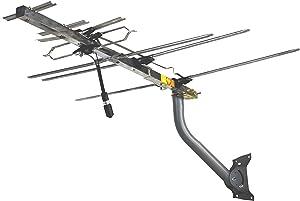 Winegard YA-7000 TV Antenna with Mount, High VHF/UHF