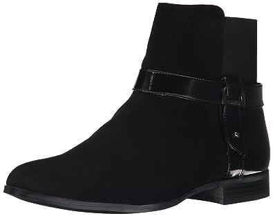 Women's Raison Boot