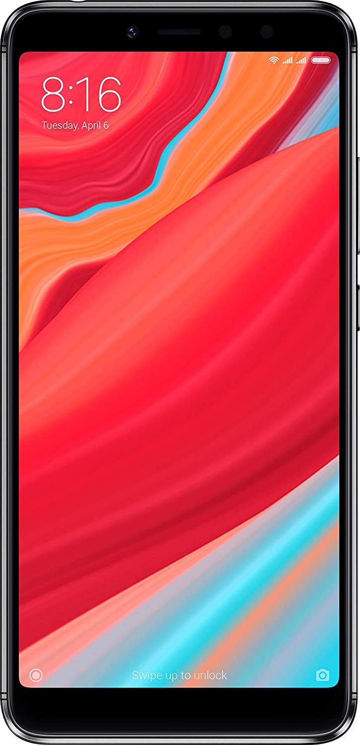 Redmi Y2 Price In India