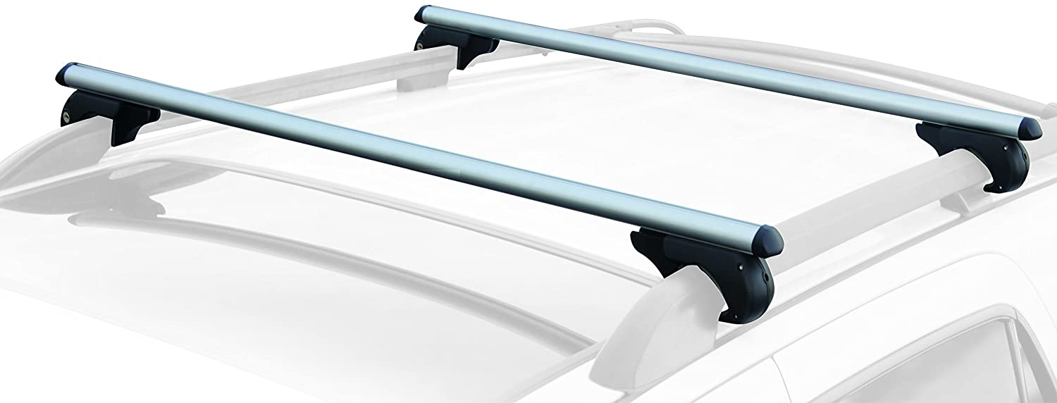CargoLoc 2-Piece 52 roof rack