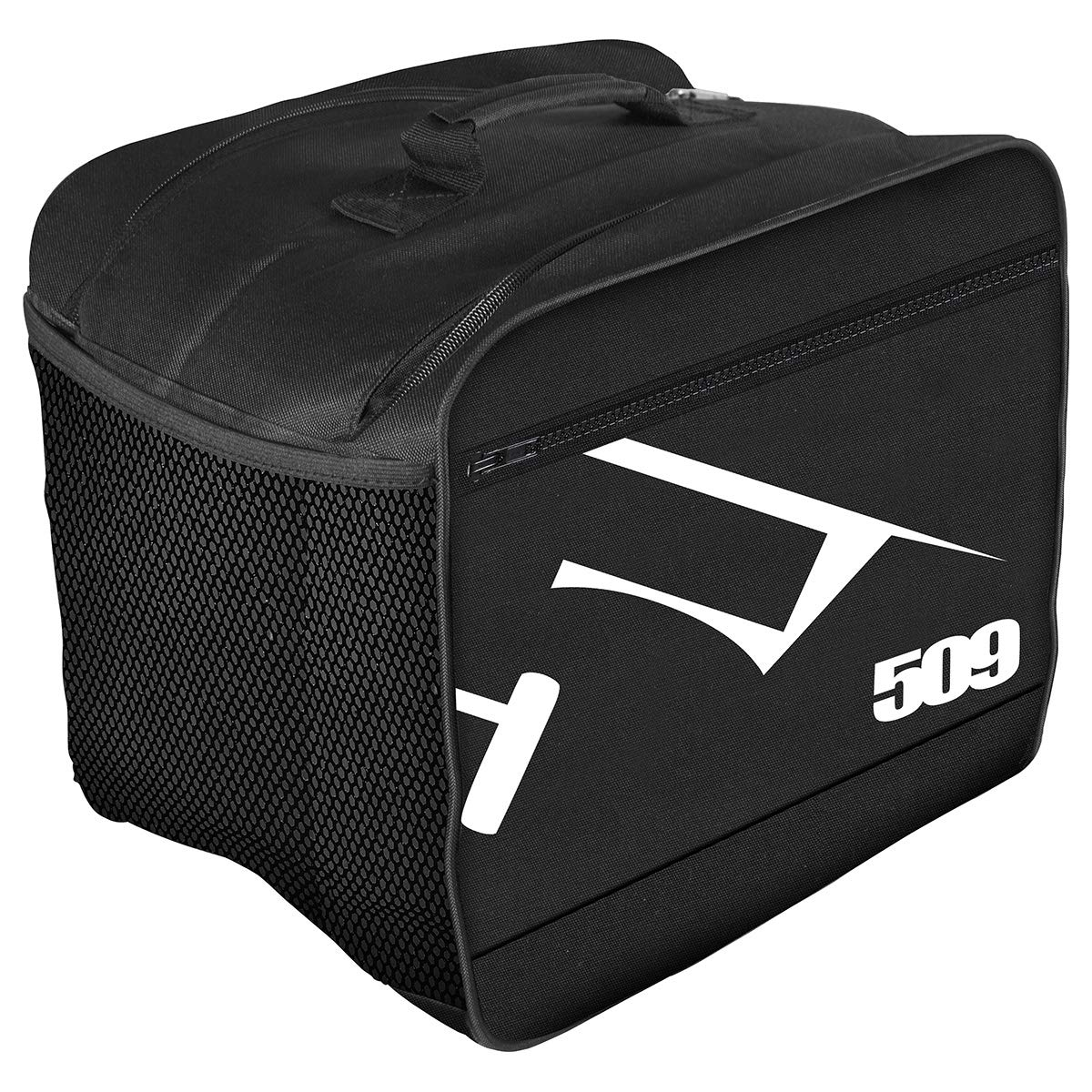 509 Universal Helmet Gear Bag