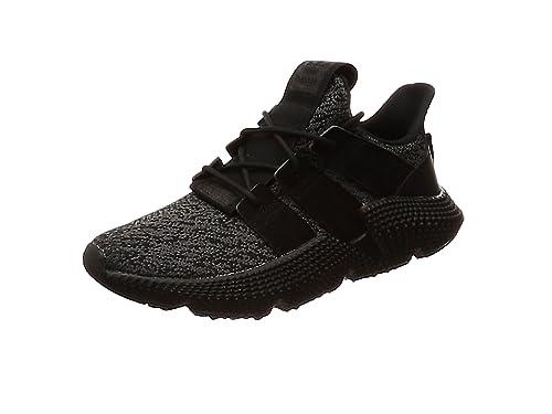 Prophere adidas adidas Sneaker Sneaker Herren Herren Prophere 2I9DEH