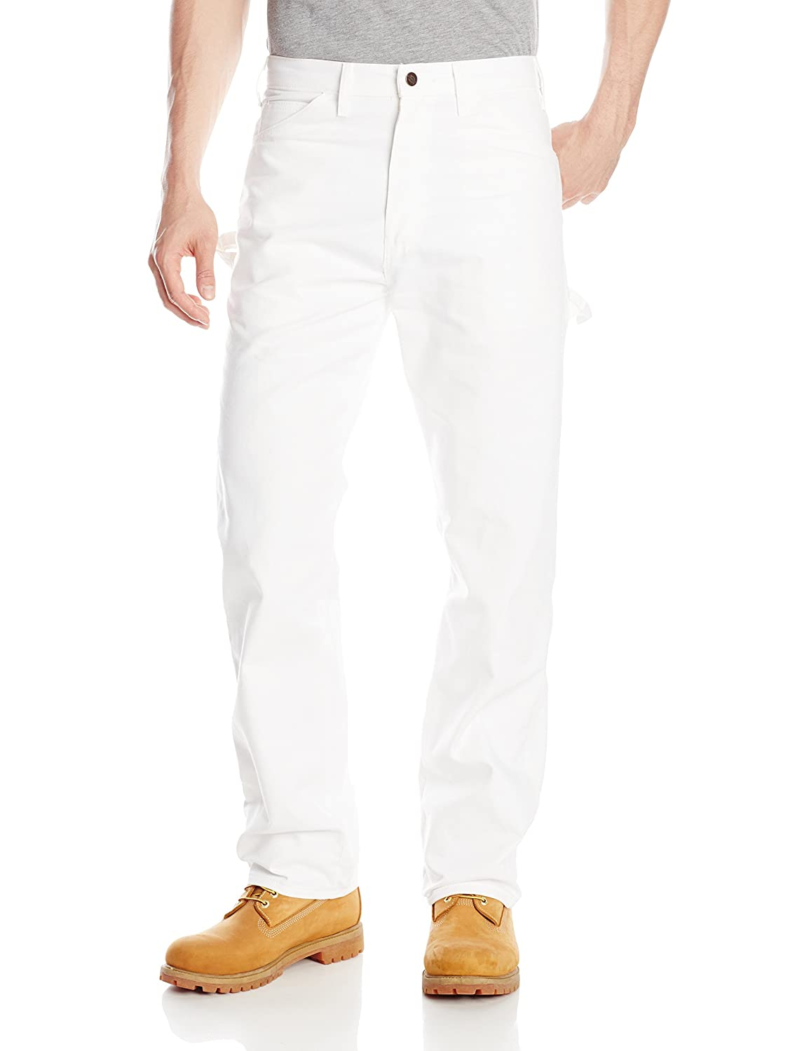 Dickies Mens Painter Pant